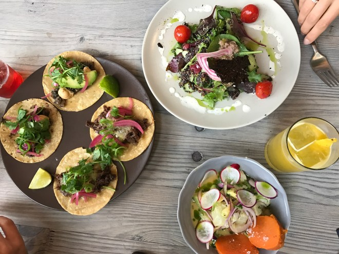 the-better-places-new-restaurant-hamburg-jessie-schoeller-gloria-vonbronewski-helena-schoeller-salt-and-silver-zentrale-mexican-peru-cuisine-tacosIMG_1832