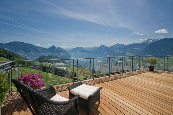 View_hotel-villa-honegg-room-corner-thebetterplaces-switzerland.jpg