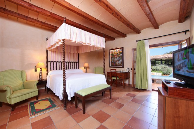 thebetterplaces_hotel_mallorca_room.jpg