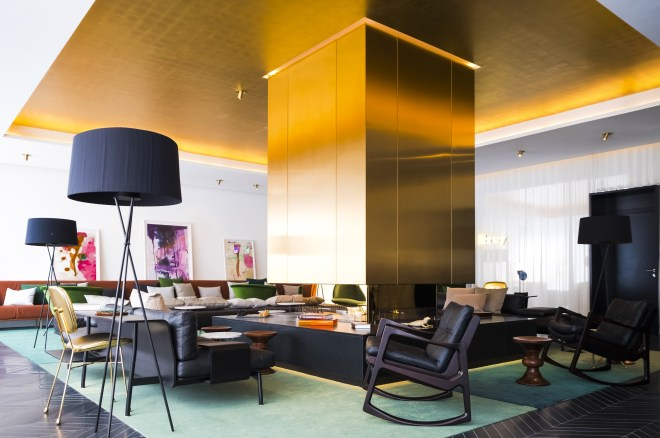 roomers-munich-lobby-thebetterplaces-munich-hotel.jpg