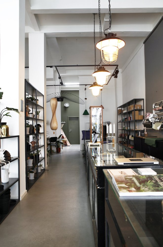 the-better-places-best-interior-shops-munich-berlin-hamburg-schoeller-jessie-vonbronewski-gloria-schoeller-helena-reiseblog-travel-bloglysvintage-juli2017-2.jpg__2000x3026_q85_subsampling-2.jpg