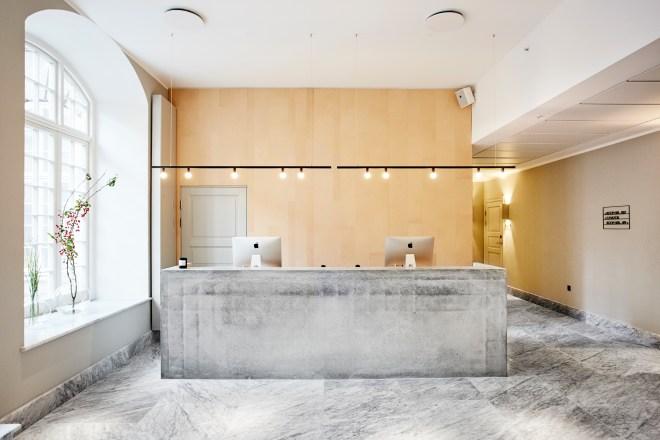 the-better-places-hotel-nobis-copenhagen-city-design-boutique-schoeller-jessie-vonbronewski-gloria-schoeller-helena-reiseblog-travel-blogNobis 180917 4021 2