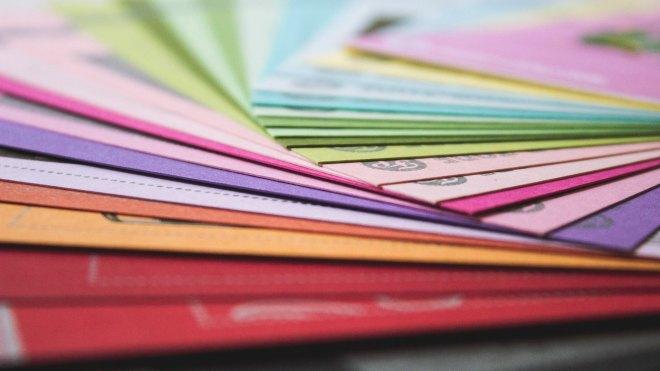 the-better-places-super-paper-papeterie-statinary-shops-munich-berlin-hamburg-schoeller-jessie-vonbronewski-gloria-schoeller-helena-reiseblog-travel-blogandrew-pons-6488