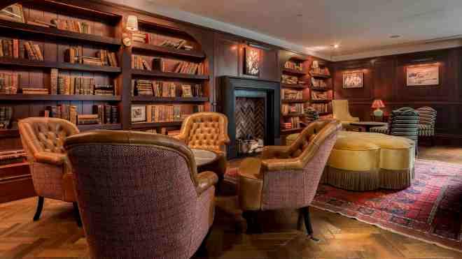 tamburlaine-hotel-cambridge-the-better-places-design-hotel-united-kingdom-travel-blog-2