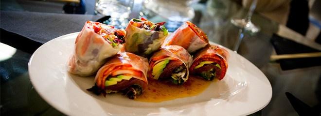the-better-places-emilio-palma-de-mallorca-restaurant-foodguide-cityguide-schoeller-jessie-vonbronewski-gloria-schoeller-helena-reiseblog-travel-blogslider_1