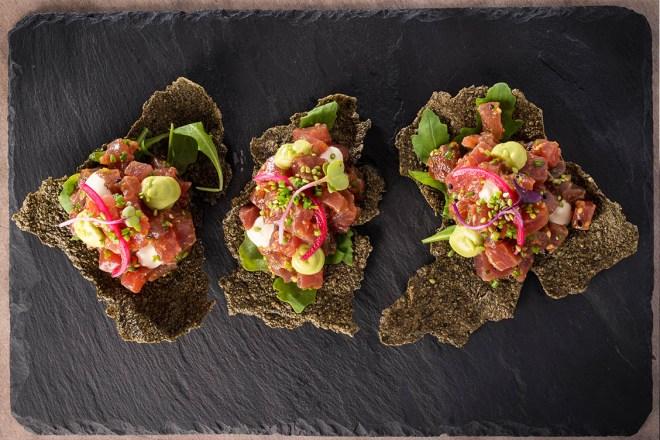 the-better-places-nuru-palma-de-mallorca-restaurant-foodguide-cityguide-schoeller-jessie-vonbronewski-gloria-schoeller-helena-reiseblog-travel-blognuru1
