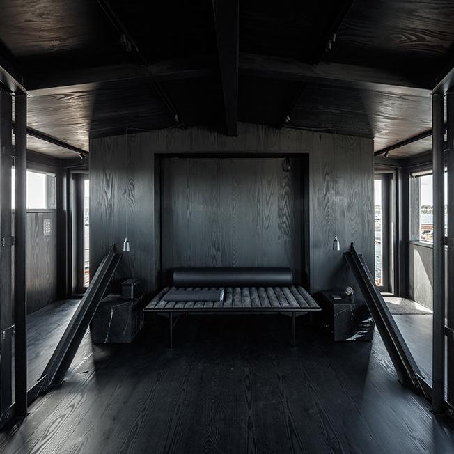 the_krane_copenhagen_thebetterplaces_travelblog-germany_designhotel_3