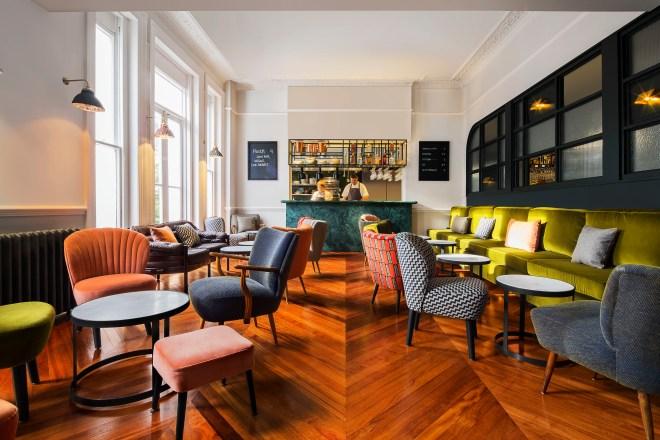 the-better-places-the-pilgrm-hotel-boutique-design-cityguide-schoeller-jessie-vonbronewski-gloria-schoeller-helena-reiseblog-travel-blogThe Pilgrm - LOUNGE_Jason Bailey