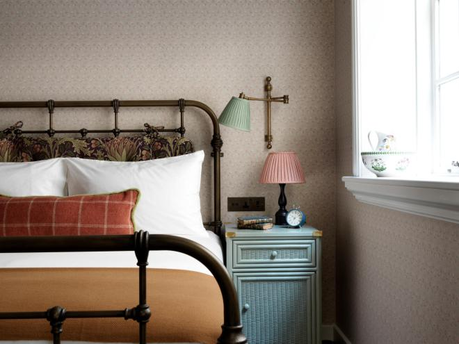 the-better-places-new-hotel-london-soho-house-the-ned-schoeller-jessie-vonbronewski-gloria-schoeller-helena-reiseblog-travel-blog170406_SH_TN_CrashPad371_000_0165_HighRes
