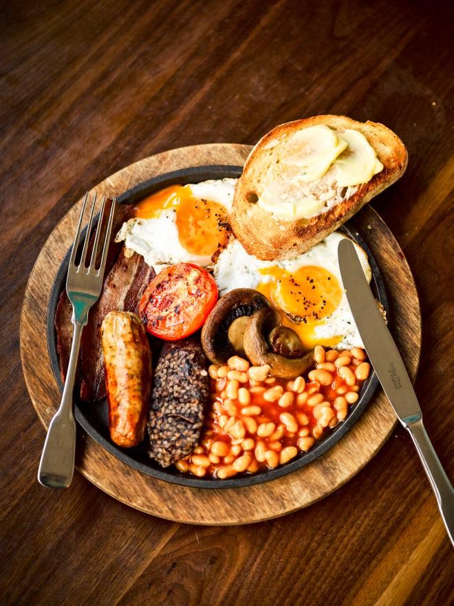 Thebetterplaces_food_london_Breakfast.jpg