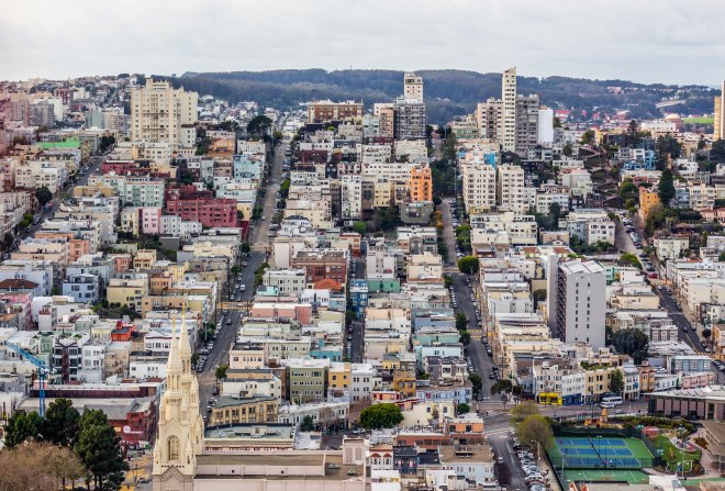 thebetterplaces_sanfrancisco_cityview.jpg
