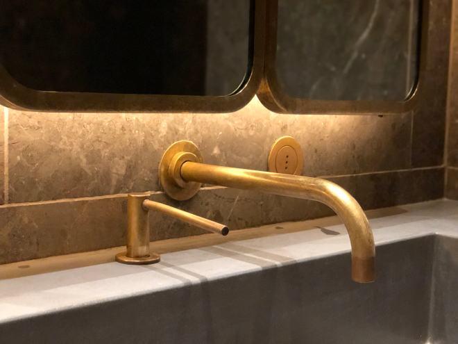 11howard_newyork_designhotel