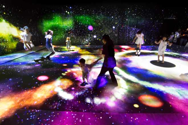 thebetterplaces_digitalmuseumtokyo_jumpinguniverse