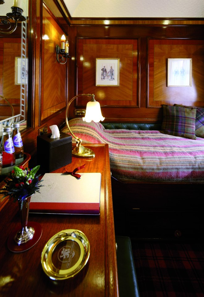THEBETTERPLACES_trian_scotland_belmond_rooms.jpg