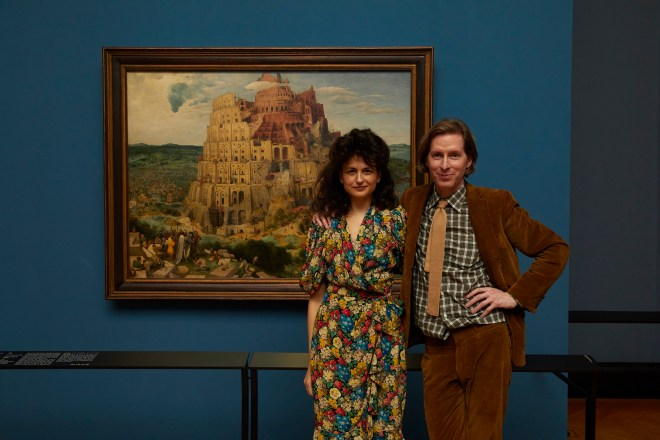 wes_anderson_exhibition_wien_thebetterplaces_Rafaela_Proell_3