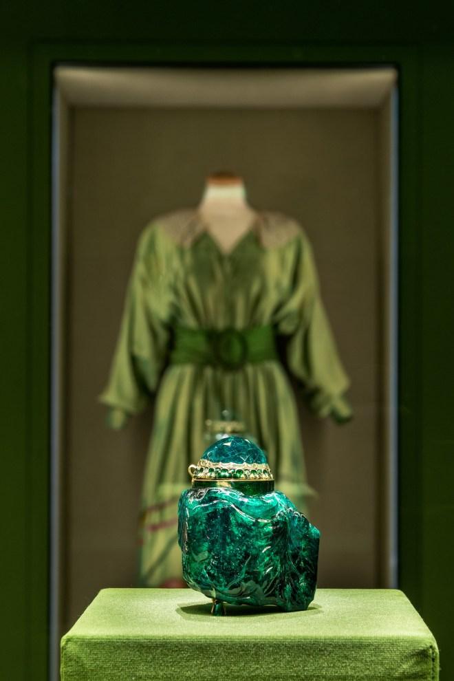 wes_anderson_exhibition_wien_thebetterplaces_Rafaela_Proell_5