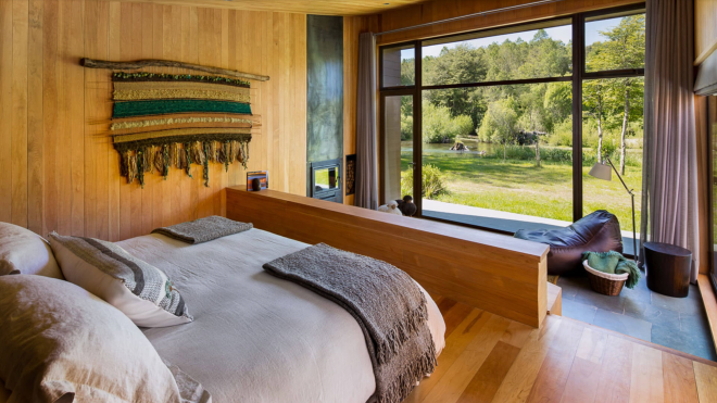 thebetterplaces_chile_andbeyond_viravira_hotel_schlafzimmer.png