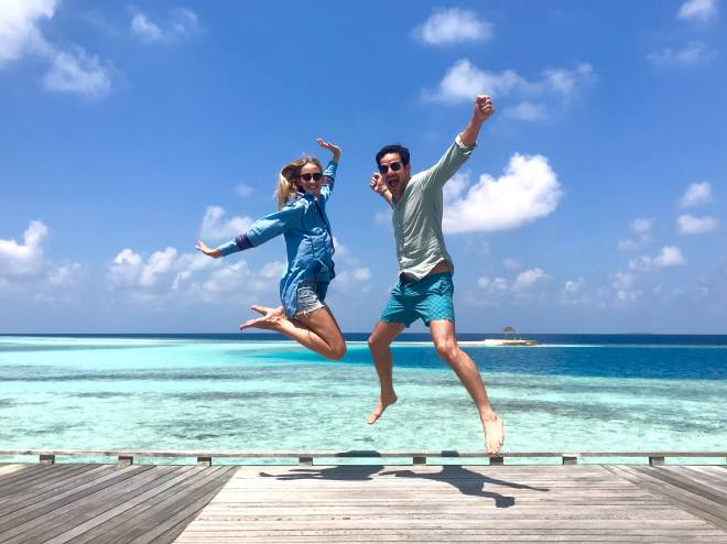 Thebetterplaces_honeymoon_maldives_couple_vakkaru.jpg