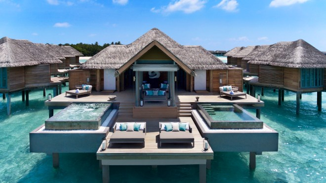 Thebetterplaces_vakkaru_maldives_Honeymoon_spa.jpg