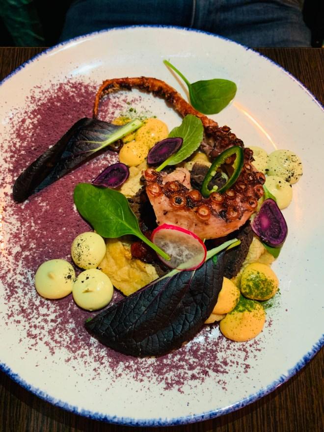 The_Better_Places_Travel_Blog_Reiseblog_Hamburg_mexican_peruvian_yaku_restaurante_Best_restaurant-ceviche_cityguide_travelguideIMG_4768