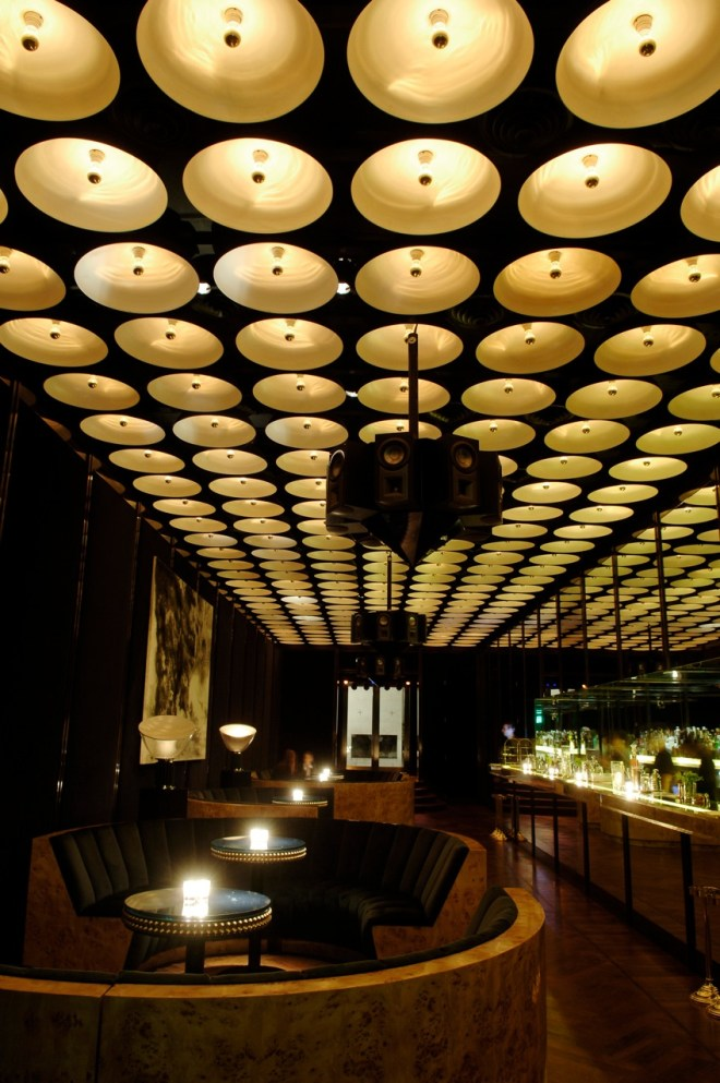 thebetterplaces_bars_cityguide_buenosaires_isabel_bar.jpg