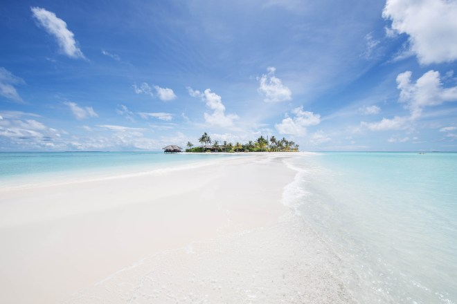 Thebetterplaces_maldives-stopoverreisen_travel_island.jpg