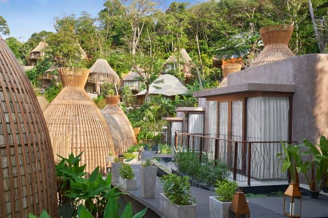 thebetterplaces-thailand-phuket-hotel-Mala-Spa-Exterior