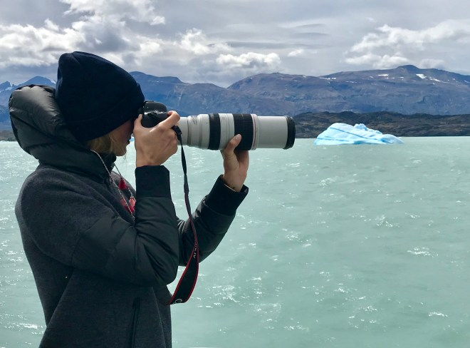 thebetterplaces_elcalafate_boattrip_iceberg._photos_glacier.jpg