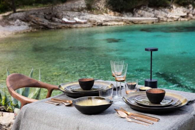 The_Better_Places_Travel_Blog_Reiseblog_Croatia_Hotel_Little_Green_Bay_Hvarbistrot-Hvar