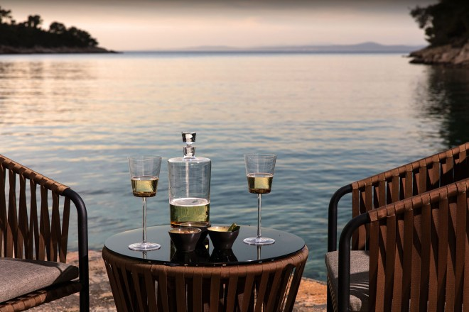 The_Better_Places_Travel_Blog_Reiseblog_Croatia_Hotel_Little_Green_Bay_Hvarsunset-Hvar