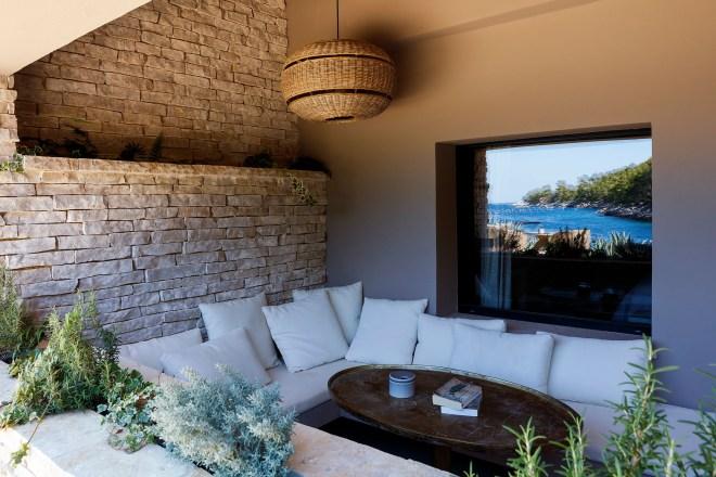 The_Better_Places_Travel_Blog_Reiseblog_Croatia_Hotel_Little_Green_Bay_HvarV7A2418