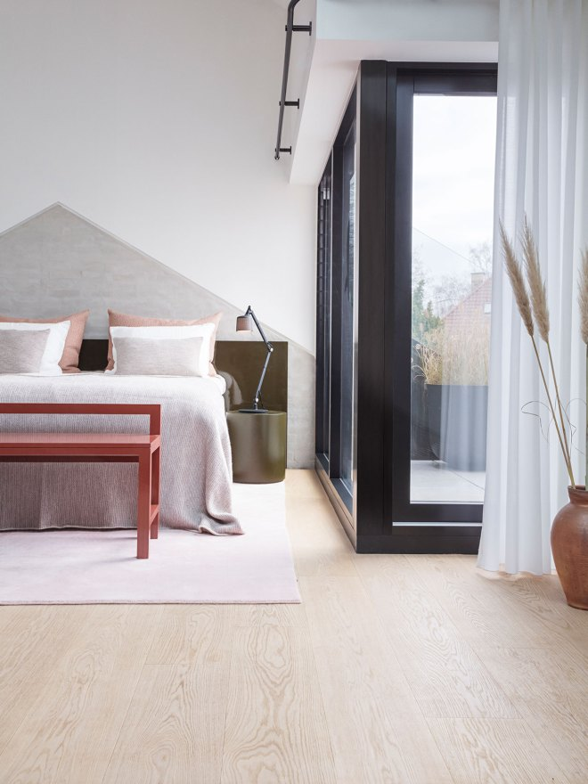 copenhagen city guide the better places vipp hotel place to stay design boutique