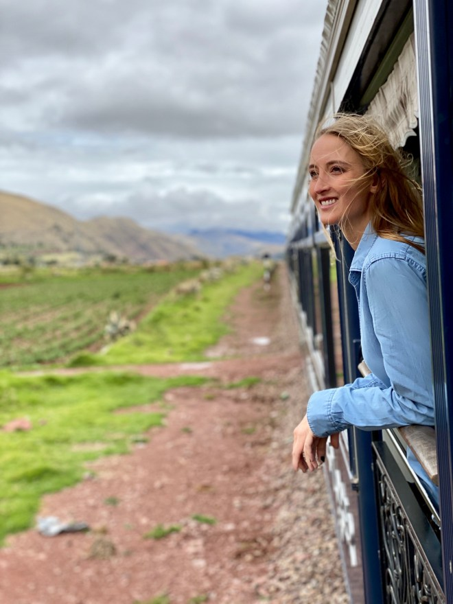 belmond_thebetterplaces_train_drive_peru_Helena.jpg