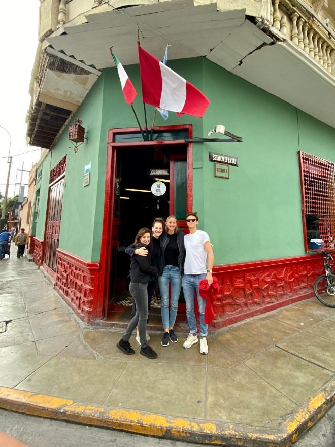 thebetterplaces_24hourslima_restaurant_guide.JPG