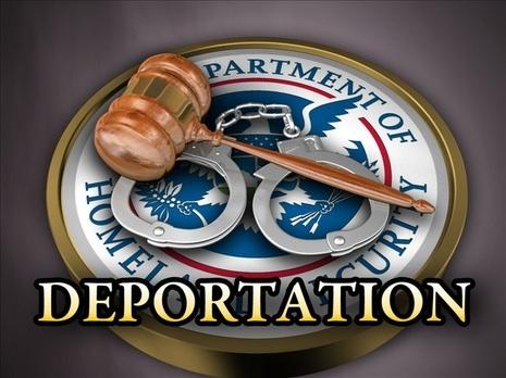 Immigration Representation