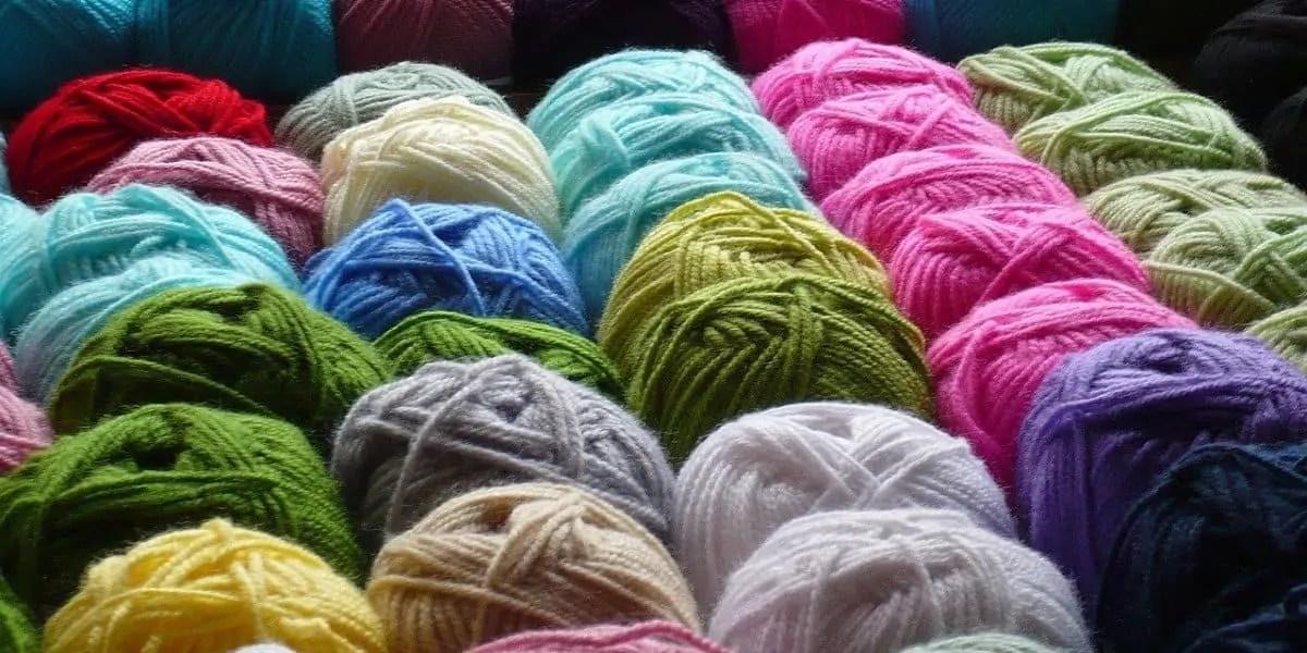 Knitting holidays