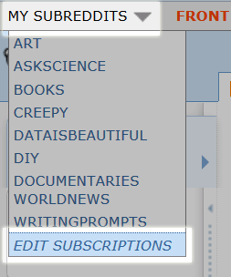 my-subreddits-edit-subscriptions