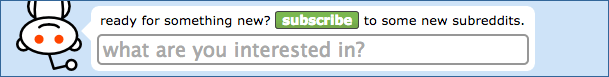 subreddit_search