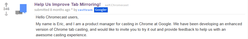 google-chromecast-feedback
