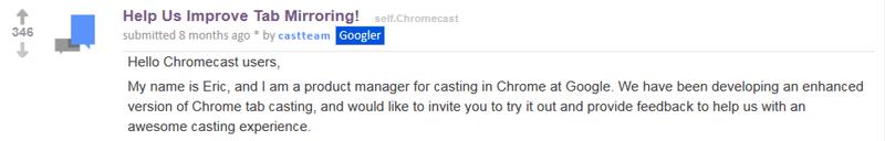 google-chromecast-feedback