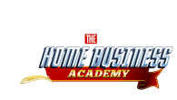 The Home Business Academy logo