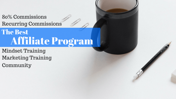 The Home Business Academy Review