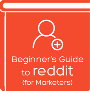 Beginners Guide to Reddit