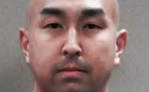 Officer David Dixon, with the Pentagon police force, was arrested on 2 counts of murder plus additional charges