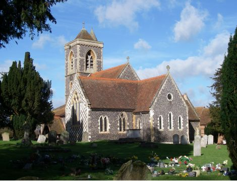 white_waltham_church_470_360_80_s_c1