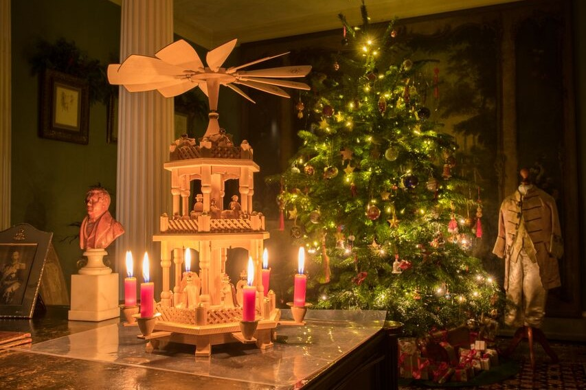 STONOR CHRISTMAS 3 (2)