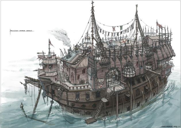 prison_ship_by_sketchshido_d6plm03-fullv