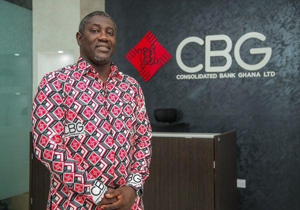 CBG supports 7 SOEs with a GH¢312m fund to prevent layoffs