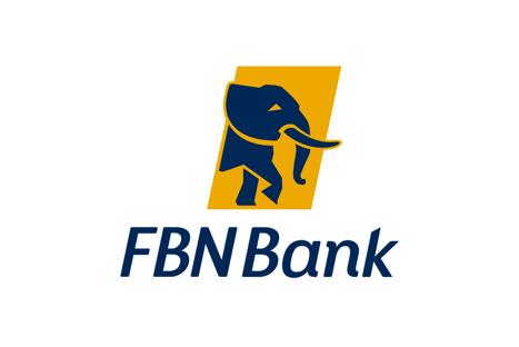 FBN Bank Ghana