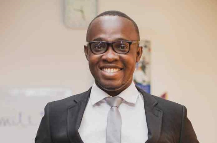 Samuel AGYEMAN-PREMPEH thoughts: Creating writing contents that sell
